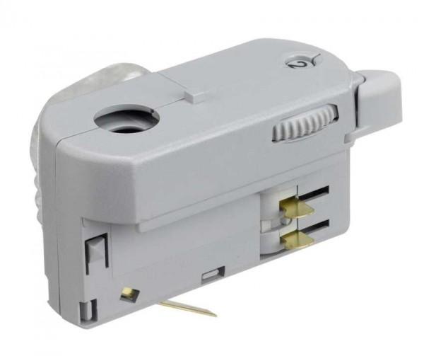 3-Phasen Multi Adapter