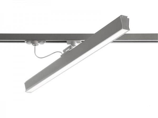 Boma LED für 3-Phasen Stromschiene, weiß