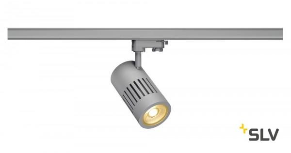 Structec LED für 3-Phasen