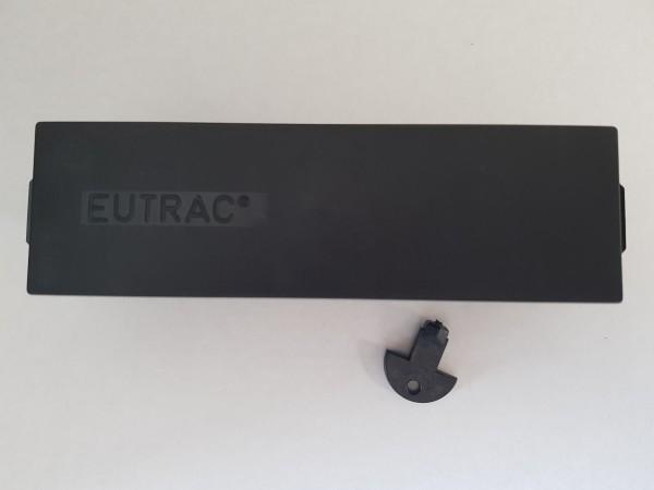 Eutrac Mitteneinspeiser für 3-Phasen