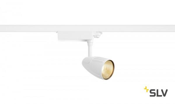Spot T LED für 3-Phasen