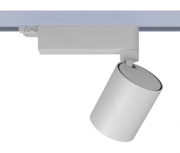 Pinta LED für 3-Phasen, grau