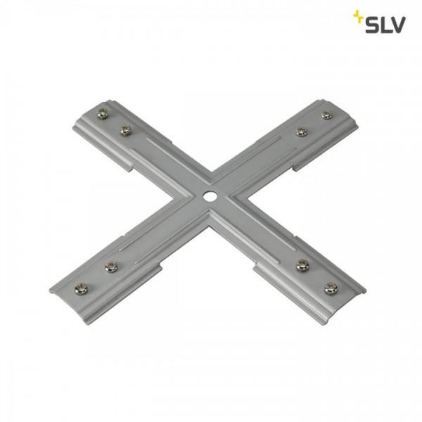 1 Phasen Sabilisator, X-Verbinder