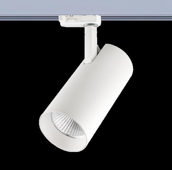 Vide LED 3-Phasen