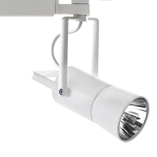 Drim LED, 3000K, Bild 1